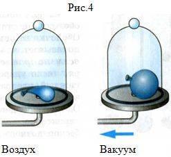 Экзаменационный Сборник По Математике 11 Класс Беларусь Скачать