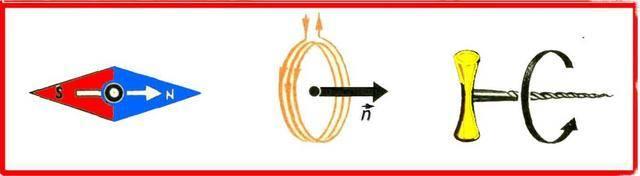 Схема подключения амперметра в цепь фото 463